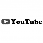 YouTube終了のお知らせ